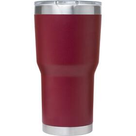 MIZU T20 Kubek, enduro burgundy